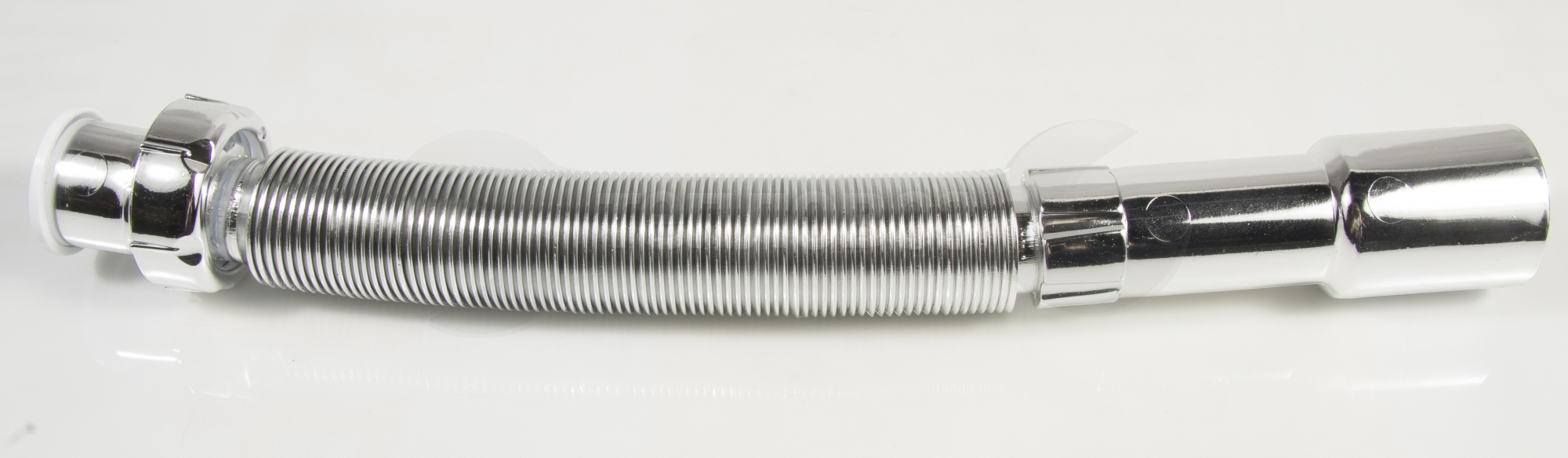 Jimten A-131, 1 1/4''x32/40