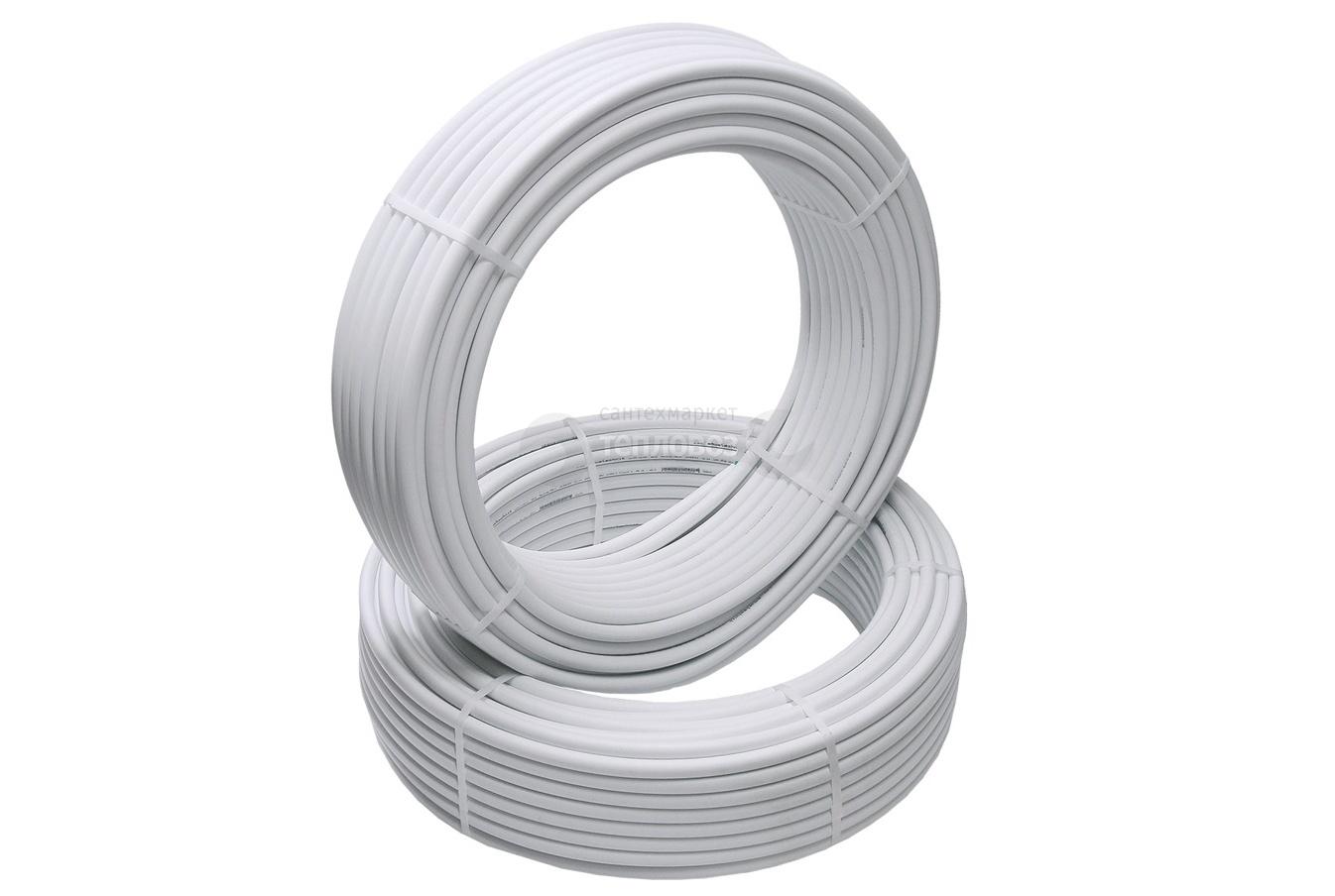 Купить Lavita ECO pipe ЕВРО 20 мм (1/100м) в интернет-магазине Дождь