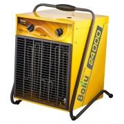 Ballu BHP-М-24, 24 кВт