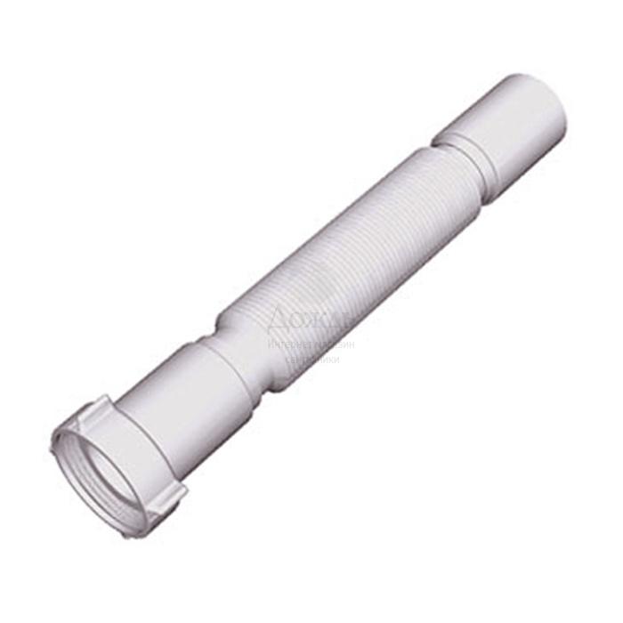 Купить АНИ Пласт K106 в интернет-магазине Дождь