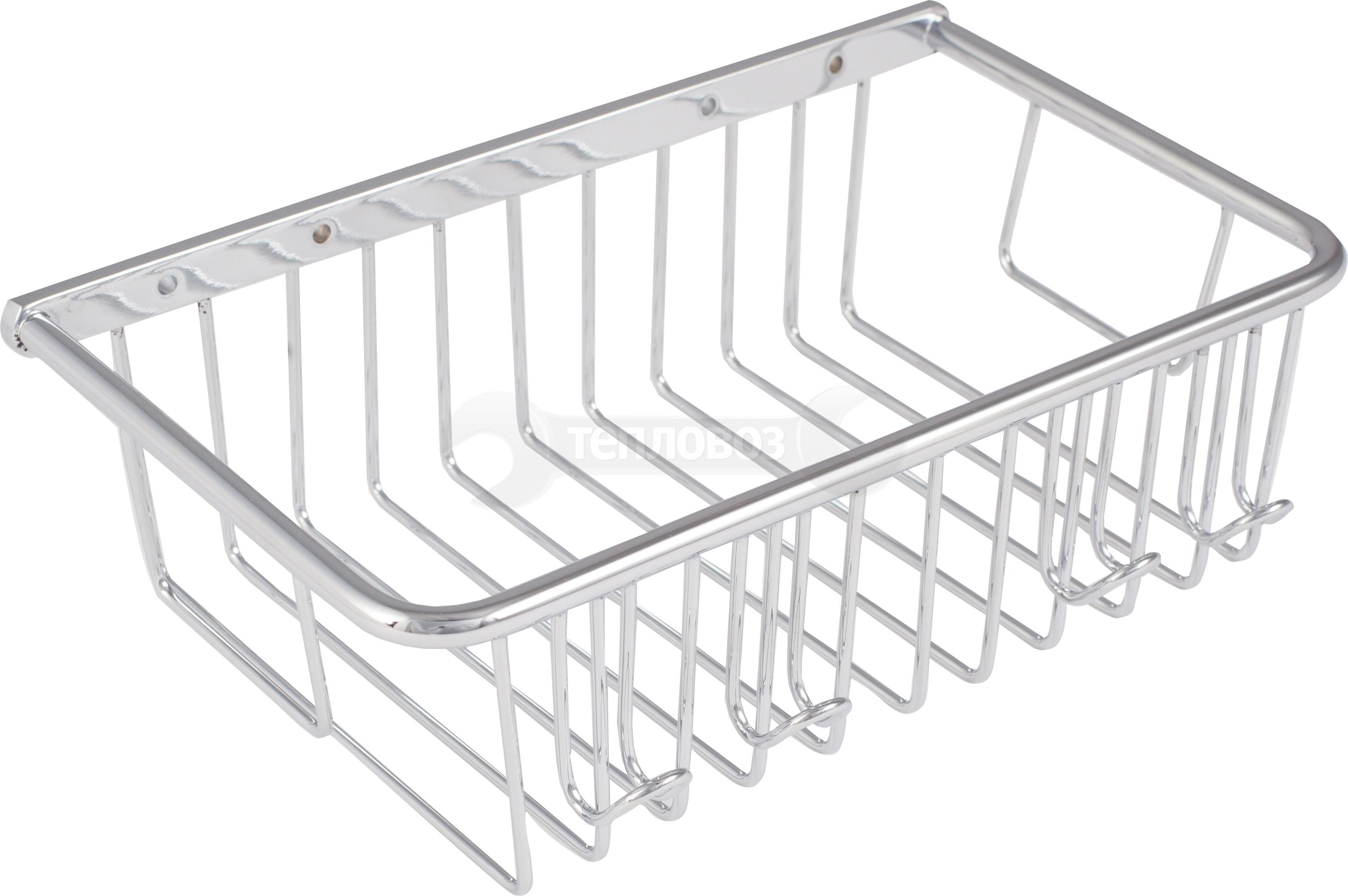 Купить Coffer Sideline ML 45, 30 см в интернет-магазине Дождь