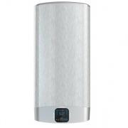 Купить Ariston 3700441 ABS VLS EVO QH 80 универсальный 80 л в интернет-магазине Дождь