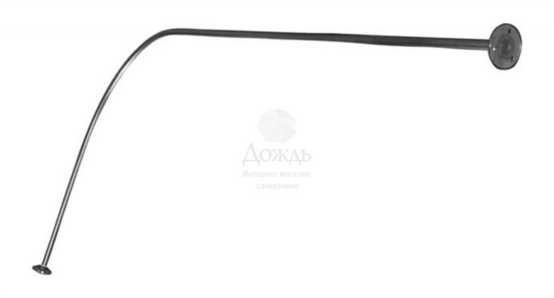 Купить DON-MAX 170х70 см в интернет-магазине Дождь