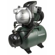 Купить Metabo 600968000 HWW 3300/25 G в интернет-магазине Дождь