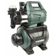 Купить Metabo 600970000 HWWI 3500/25 Inox в интернет-магазине Дождь