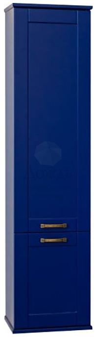 Купить SANFLOR ВАНЕССА R 34 см, индиго в интернет-магазине Дождь