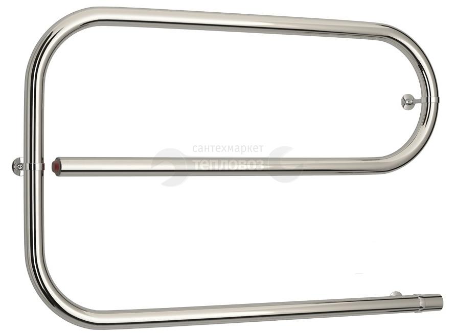 Купить Стилье G-образный 00505-4065, 40х65 мм в интернет-магазине Дождь
