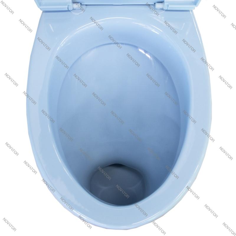 Santeri Воротынский, голубой