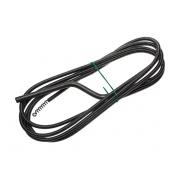 Купить Сибин 51906-025 2,5 м/6 мм в интернет-магазине Дождь