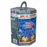 АкваДуся Water Tap 12318, 60 растений