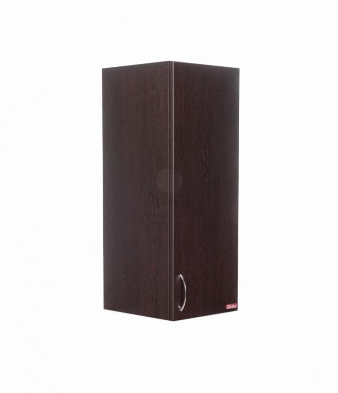 Купить Sanflor Мокко R 28 см, венге в интернет-магазине Дождь
