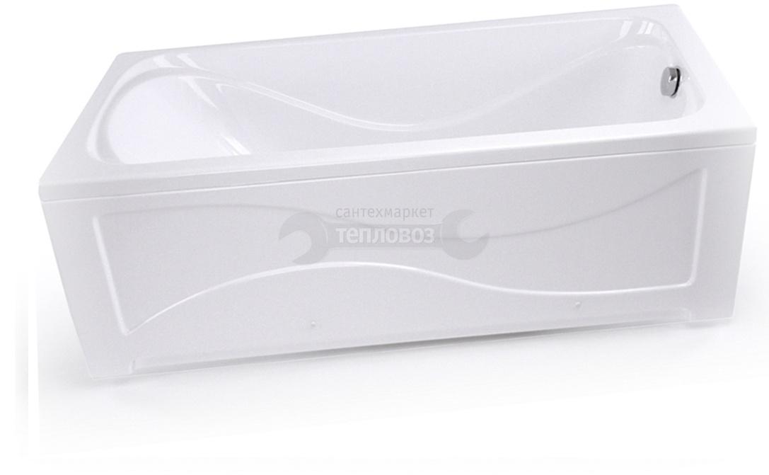 Купить Triton Стандарт, 140x70 см, с каркасом оцинкованным, 5 опор в интернет-магазине Дождь