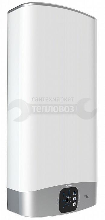 Купить Ariston 3626117 ABS VLS EVO Inox PW 100 универсальный 100 л в интернет-магазине Дождь