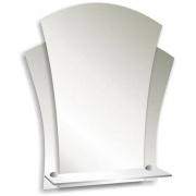 Купить Континент Лотос зеркало 48 см в интернет-магазине Дождь