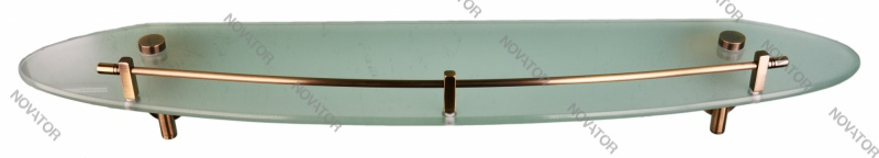 Coffer Boreal B5053