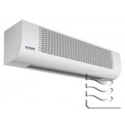 Купить Zilon Мастер ZVV-9T, 9 кВт в интернет-магазине Дождь