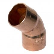 Купить Sanha 5041, 18 мм в интернет-магазине Дождь