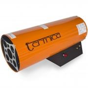 Купить Termica FHG-30 в интернет-магазине Дождь