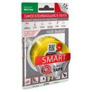 Juncо Tape XL 6006605002, 50х3х0,5 мм, желтый
