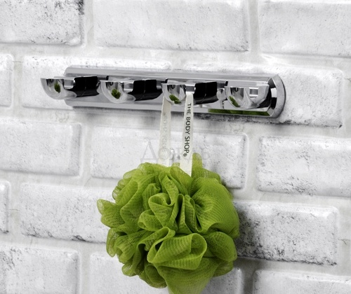 Купить Wasserkraft Kammel K-8374 в интернет-магазине Дождь