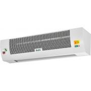Купить Ballu BHC-M10T09-PS ТЭН, 9 кВт в интернет-магазине Дождь