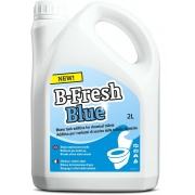 Thetford B-Fresh Blue 30548BJ, 2 л