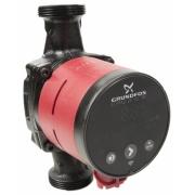 Купить Grundfos 99420002 ALPHA2 25-40 в интернет-магазине Дождь