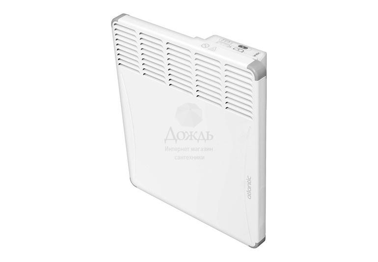 Купить Atlantic F118 500W Plug, 500 Вт в интернет-магазине Дождь