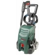 Bosch AQT 35-12 1,5 кВт; 120бар; 350л/ч 5,5кг
