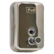 Купить Puff 8605, 0,5 л в интернет-магазине Дождь
