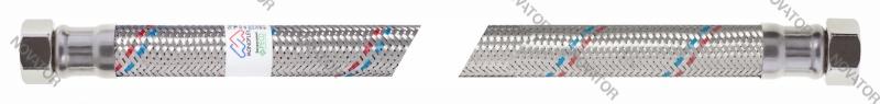 "Monoflex ГГ 250 см, 1/2""х1/2"""