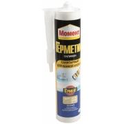 Купить Henkel Момент, 280 мл, белый в интернет-магазине Дождь