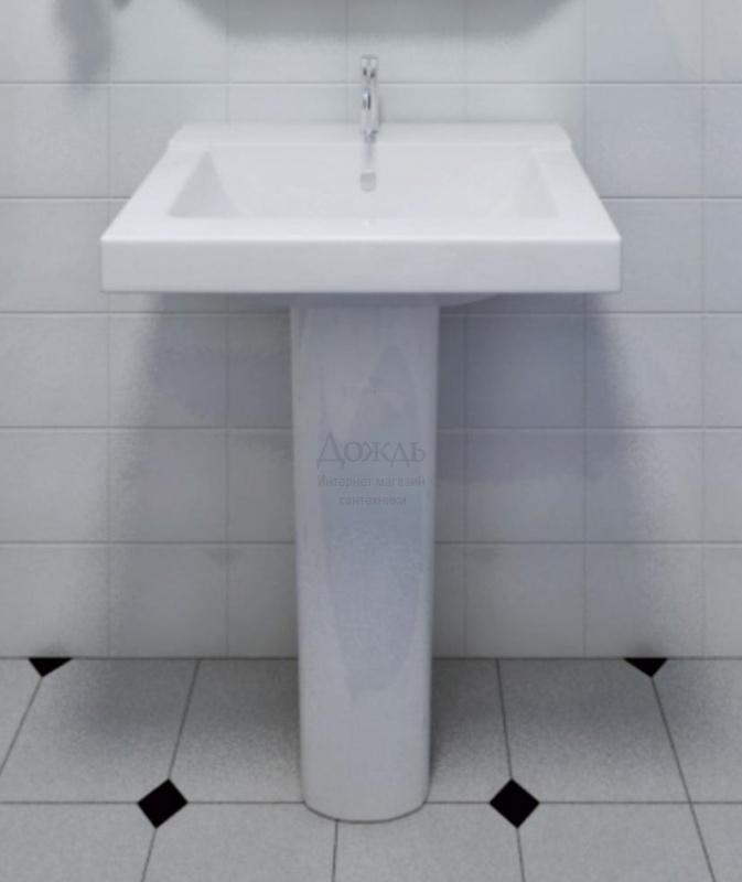 Купить Santeri Орион 56 см в интернет-магазине Дождь