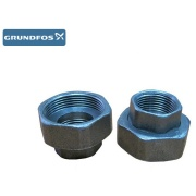 Grundfos 529922, D25, 2 шт