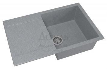 Купить MIXLINE ML-GM31, темно-серый в интернет-магазине Дождь