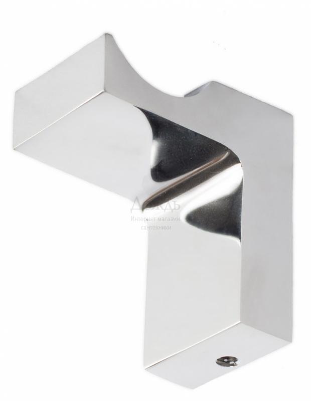 Купить Coffer Andromeda 7354-2D в интернет-магазине Дождь