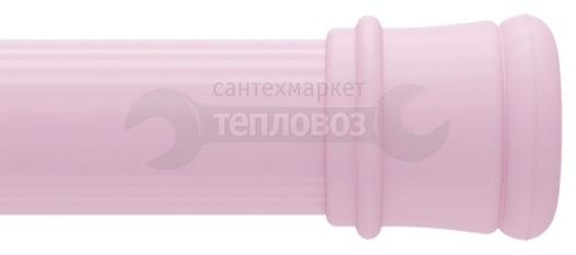 Купить Milardo 013A200М14, 110-200см в интернет-магазине Дождь