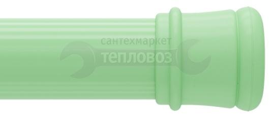 Купить Milardo 012A200М14, 1100-2000 мм в интернет-магазине Дождь