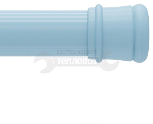 Купить Milardo 011A200М14, 1100-2000 мм в интернет-магазине Дождь