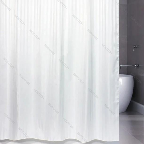 Bath Plus Big ST-001, 200х240см