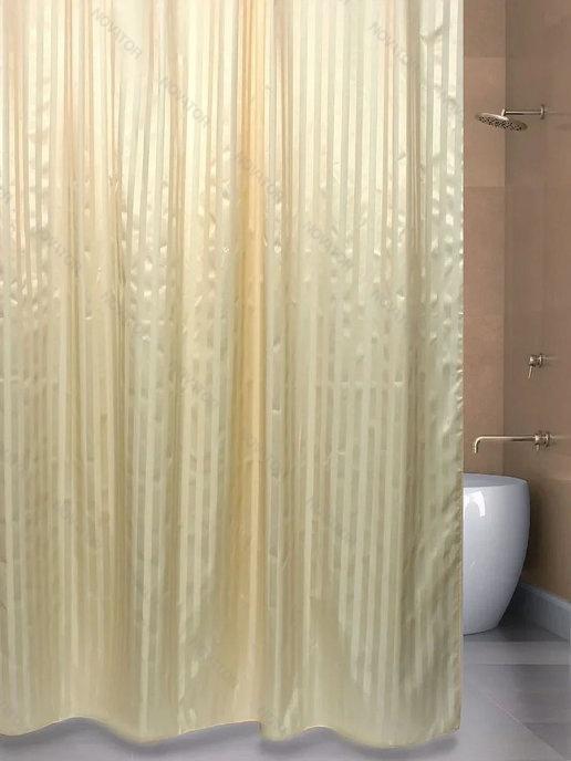 Bath Plus Big ST-005, 200х240см