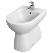 Купить Jika Lyra Plus 8323810003041 в интернет-магазине Дождь
