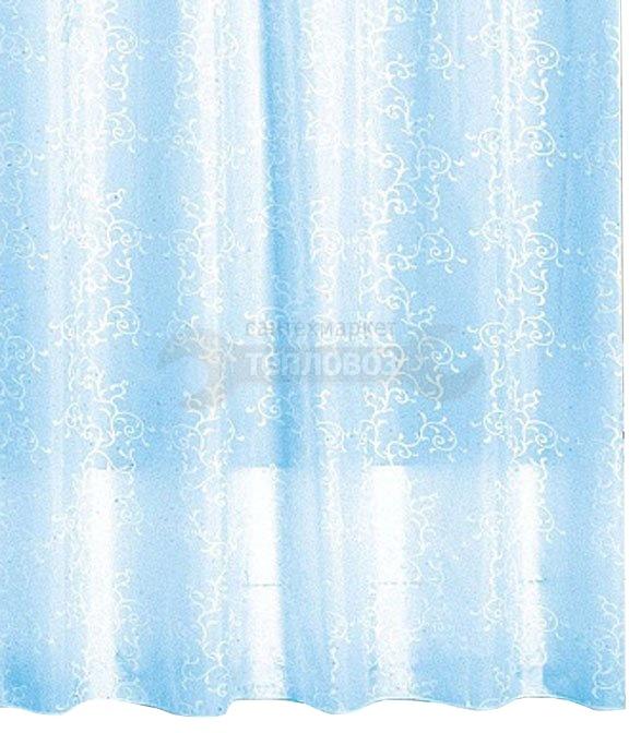 Купить Milardo Blue Leaf SCMI083P в интернет-магазине Дождь