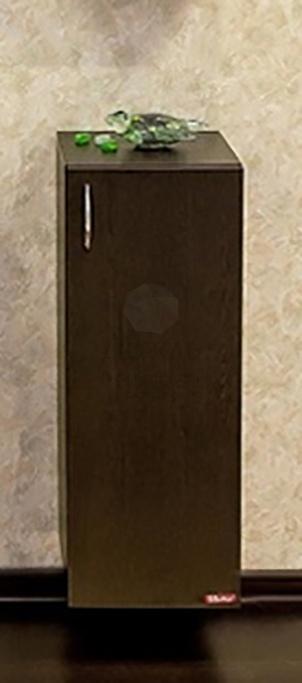 Купить Sanflor Мокко 28 см, венге в интернет-магазине Дождь