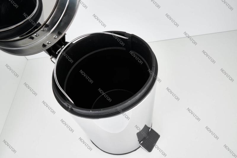 Coffer MC02, 5 л