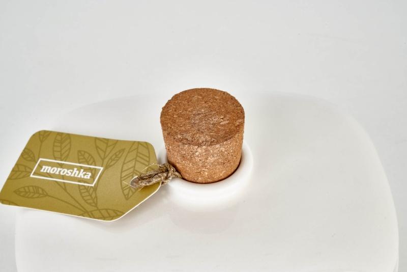 Купить Moroshka Naturel хх004-61 в интернет-магазине Дождь