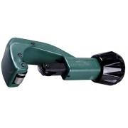 Купить Kraftool 23383_z01, 3-32 мм в интернет-магазине Дождь