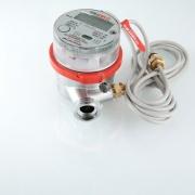 Купить Valtec VHM-T-15-0,6-P, на подающий теплопровод в интернет-магазине Дождь