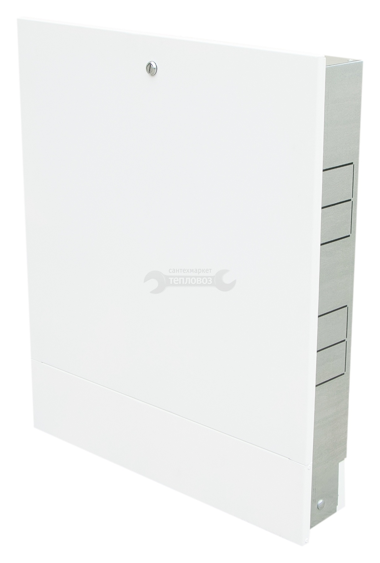 Купить Wester ШРВ-2 в интернет-магазине Дождь