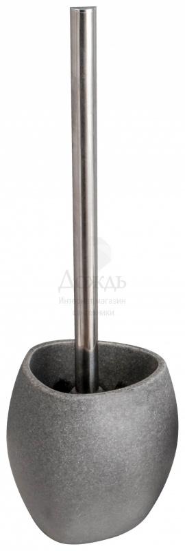Купить Аквалиния Черный Камень BPO-0284Е в интернет-магазине Дождь